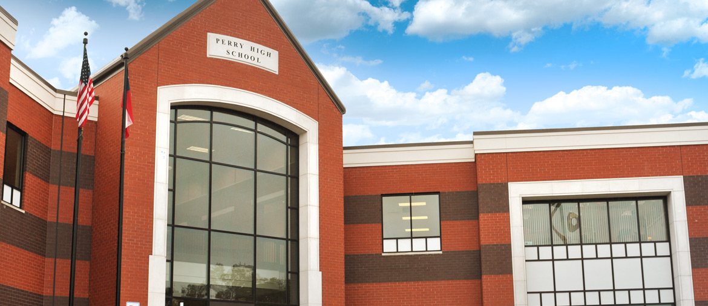 Education | Development Authority of Houston County